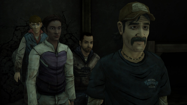File:AEC Group Outside Morgue.png
