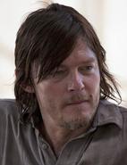 Daryl season 4