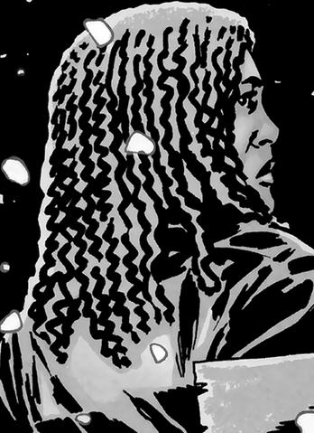 File:Michonne asdha.png