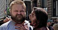 Robert-Kirkman-The-Walking-Dead-season-1