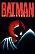 Batmantas