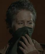 Carol asjdfsdas