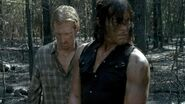 Daryl and Dwight 2