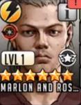 MarlonRTS-0