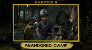 ATR Chapter 5