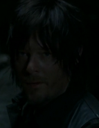 A Daryl Darkness