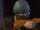 Save-Lots Bandit 8 (Video Game)