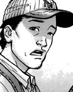 Glenn 7