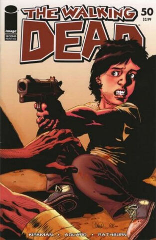 File:Issue 50 (2nd).jpg