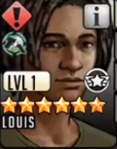 LouisRTS-0