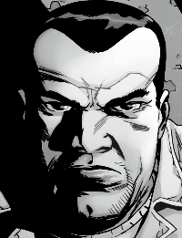 File:Negan 149 Box.png