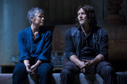 The-walking-dead-season-9-carol-mcbride-daryl-reedus-935-2