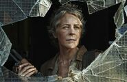AMC TWD Carol Exclusive
