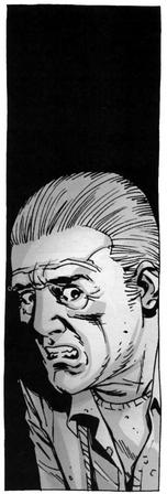 Bob Stookey 43x7
