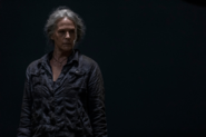 10x03 Carol