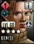 RedDenise