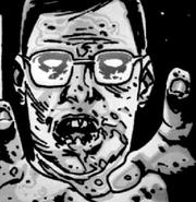Zombie 31