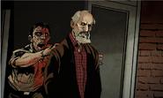 DR Don Bites Gary