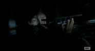 DarylTrunk (Still)
