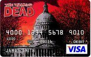 Debit Card 9