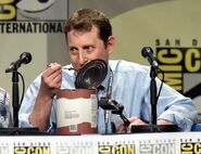 GImple Pudding