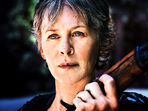 The-walking-dead-season-8-carol-mcbride-800x600-cast