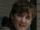 Zach (Serial TV)