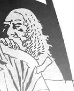 Axel kajdjhafhs