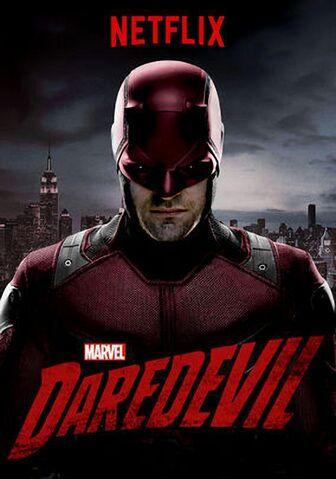 File:Daredevil-red-costume-lo-res.jpg