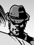 Mfw cowboy savior