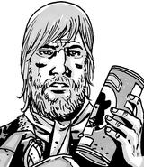Rick 067.3