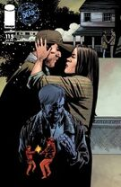 The-Walking-Dead-Issue-115-1-195x300