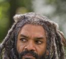 Ezekiel (TV Series) Gallery
