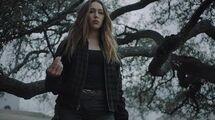 Fear the Walking Dead Season 4 Characters Promo