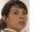 Elizabeth Ortiz (Fear The Walking Dead)