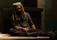 The-walking-dead-episode-808-ezekiel-payton-935