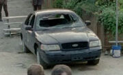 Wd-1999FordCrownVictoria2