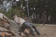 9x05 rick in pain