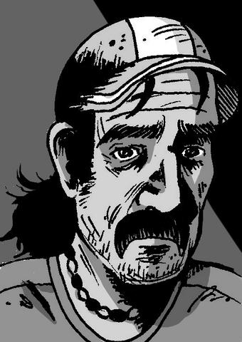 File:Kenny(Comics Series).png