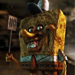 06 - The Sponge Who Could Fly (Spongebob Squarepants ...