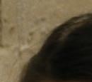Laura (Fear The Walking Dead)