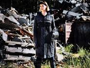 The-walking-dead-season-8-jadis-mcintosh-800x600-cast