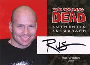A5 Rus Wooton