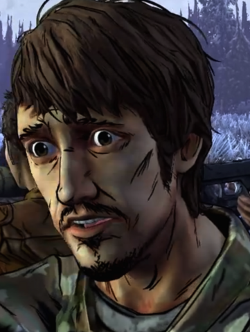 File:NGB Troy Scared.png
