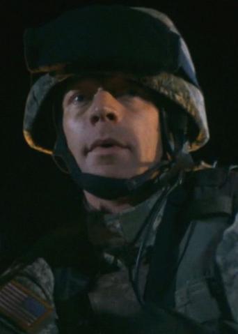 File:Season one guardsman (10).png