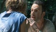 WLA TWD Images 009