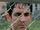 David (Season 4)