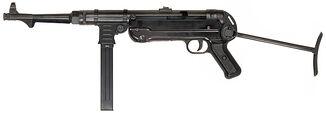 MP40Side