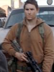 Resident108Sniper