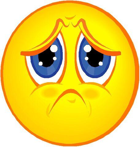 image sad smiley face clipart kine4gpiq jpeg walking dead wiki rh walkingdead wikia com  smiley straight and sad face clip art